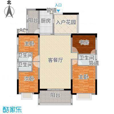广州_珠光新城御景_2016-10-29-1050