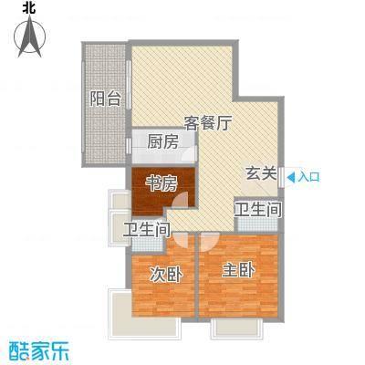 长沙_双子座_2016-10-31-0958