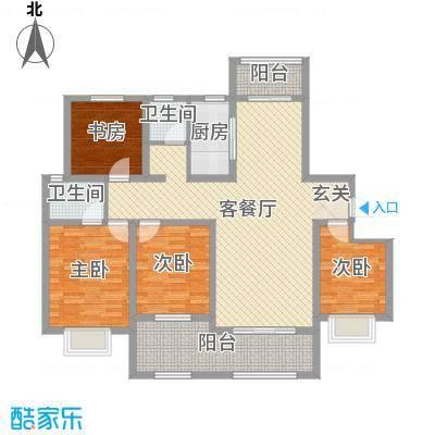 菏泽_帝都・东城国际_2016-10-31-1116