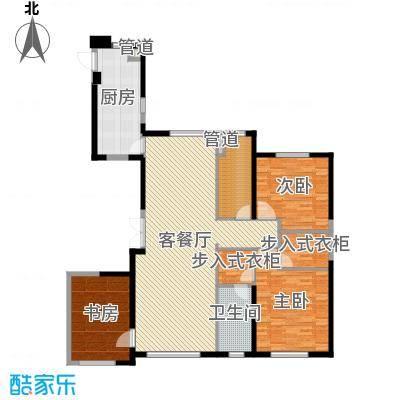 大连_中庚当代艺术_2016-10-31-0931