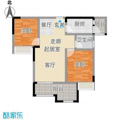 重庆_融创伊顿濠庭_2016-10-31-1024