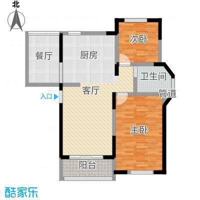 巢湖_高速云水湾_2016-10-31-1335