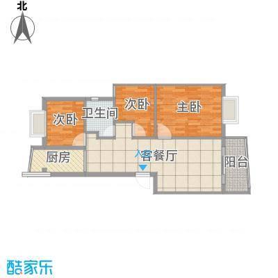 深圳_风和日丽_2016-10-08-0102