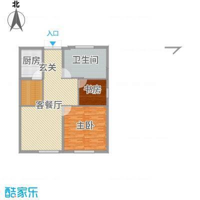全国_世茂泊郡_2016-10-31-1635
