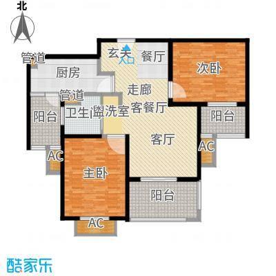 上海_丰水宝邸_2016-10-31-1830