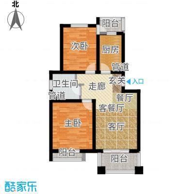 上海_丰水宝邸_2016-10-31-1824