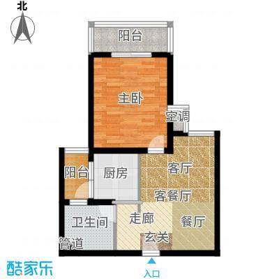 上海_丰水宝邸_2016-10-31-1826