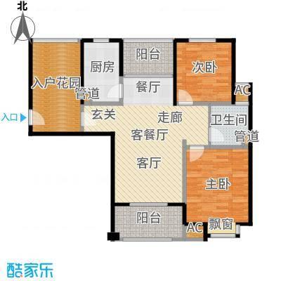 上海_丰水宝邸_2016-10-31-1827