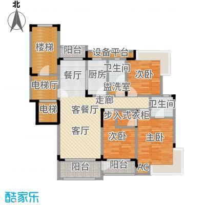上海_丰水宝邸_2016-10-31-1828