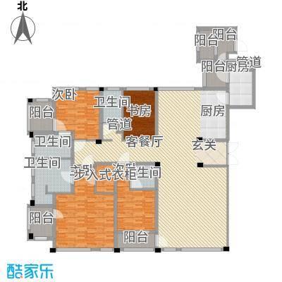 绍兴_金地_2016-10-31-1906