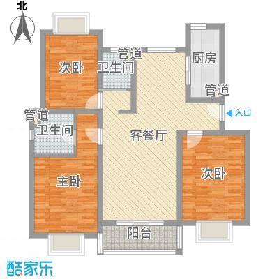 上海_富浩河滨花园_2016-10-31-2035