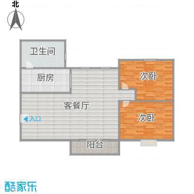 佛山_东方广场_2016-10-31-2041