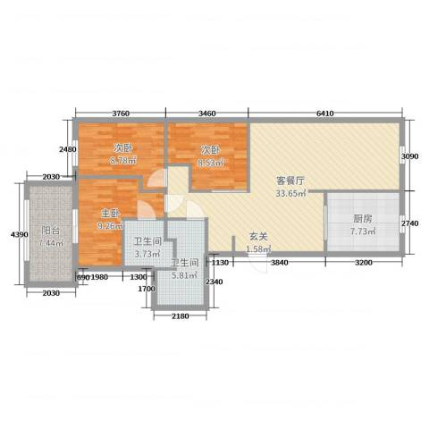凤坂创业公寓