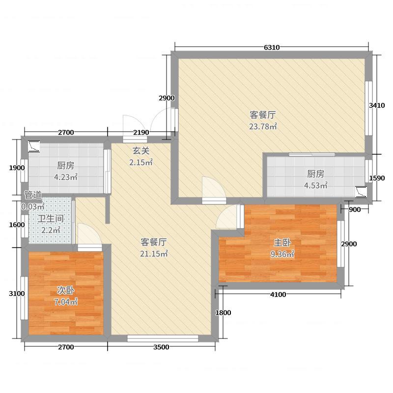 宇泰dp35_aa接线图
