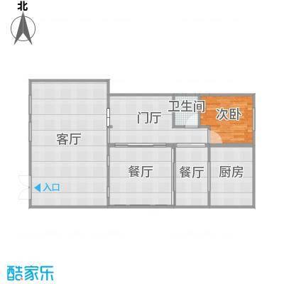 QZ2-罗福宫F1-初稿1