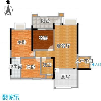 成都_保利心语_2016-11-01-2248