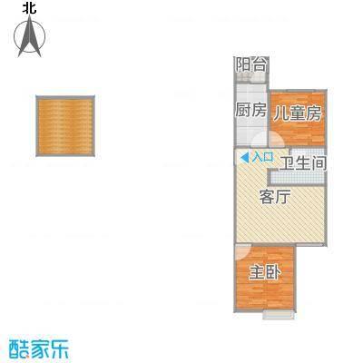 天津_春和景明_2016-05-10-2143
