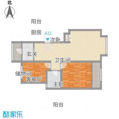 鑫阳家园-副本-副本