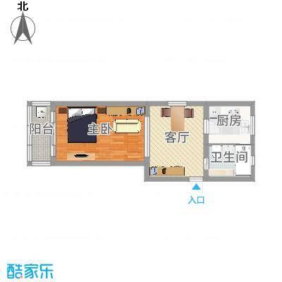 乾溪新村_2016-11-02-2329