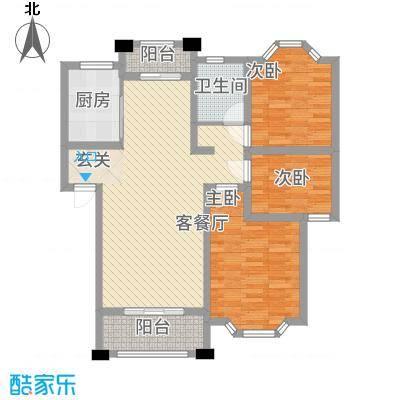 新余_美林湾_2016-11-03-1508