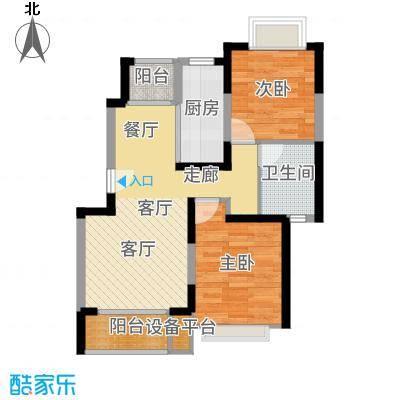 上海_好日子大家园_2016-11-03-1702