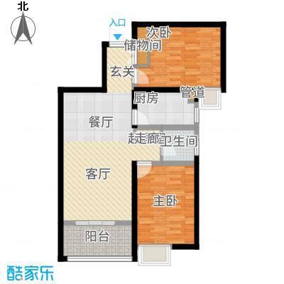 包头_黄河龙城_2016-11-03-1715