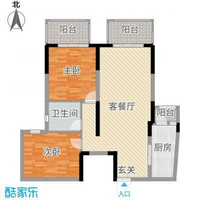 毕节_博泰・水韵天颐_2016-11-04-1203