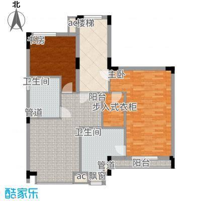 佛山_顺峰山语别墅_2016-11-04-1450