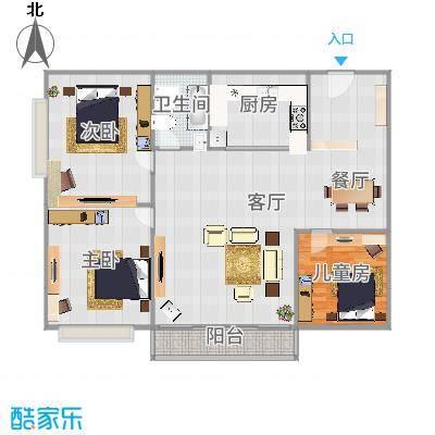 珠海_晴朗明珠_2016-10-21-1044