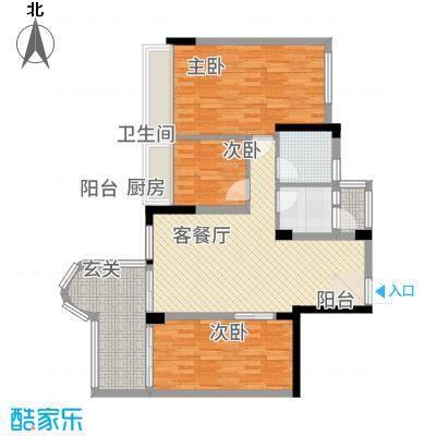 深圳市-骏景华庭-设计方案