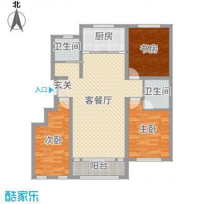 潍坊_赛洛公馆_2016-11-05-1656