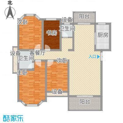 长沙_别墅_2016-11-05-1731