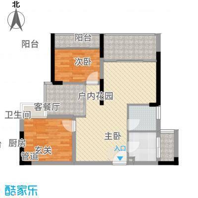 新余_凯光中央华府_2016-11-04-1939