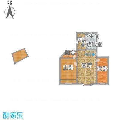 广虹商苑-副本