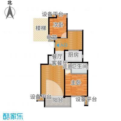 上海_新江湾佳苑_2016-11-05-1148