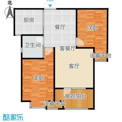 石家庄_百岛绿城_2016-10-10-0843