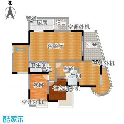 成都_育才竹岛_2016-10-22-1053