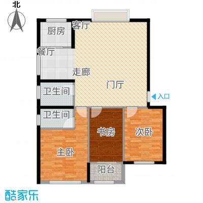 上海_紫罗兰家苑_2016-11-06-1613
