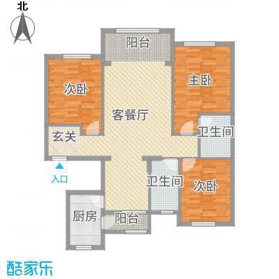大庆_创业城_2016-11-06-1813