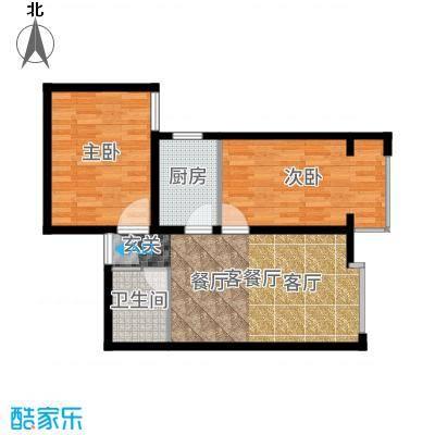 西安_水岸龙庭_2016-11-07-0923