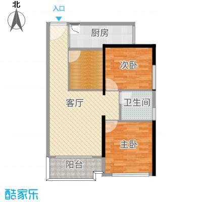 阳江_君怡花园3栋1单元2201