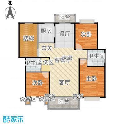 上海_康泰东苑_2016-11-07-1901