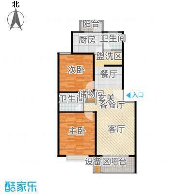上海_康泰东苑_2016-11-07-1900