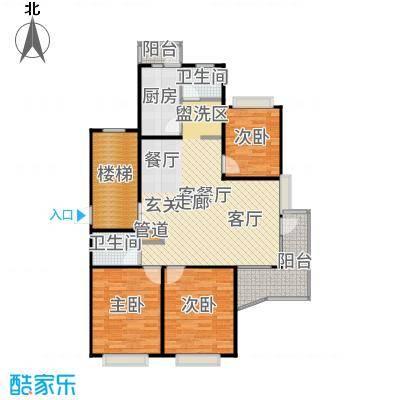 上海_康泰东苑_2016-11-07-1902