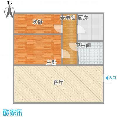 三亚_君恒雅居_2015-10-01-1821