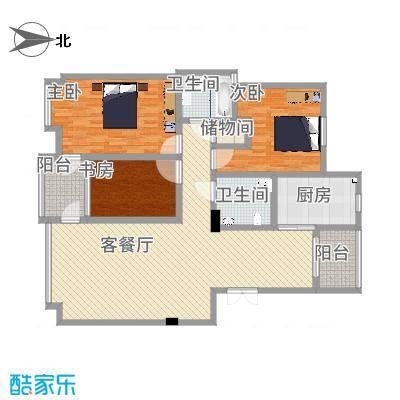 大连_华夏海景_2015-09-30-2303