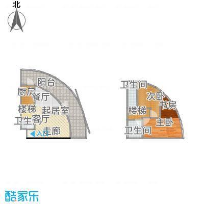 深圳_璞岸_2015-10-01-1043