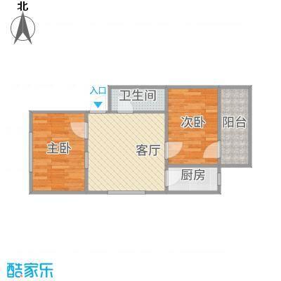 新乡_启明小区_2015-10-02-0436
