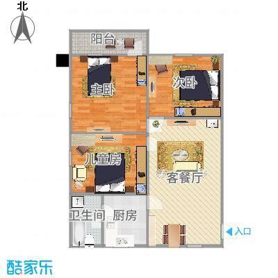 广州_广氮新村_2015-10-03-0004