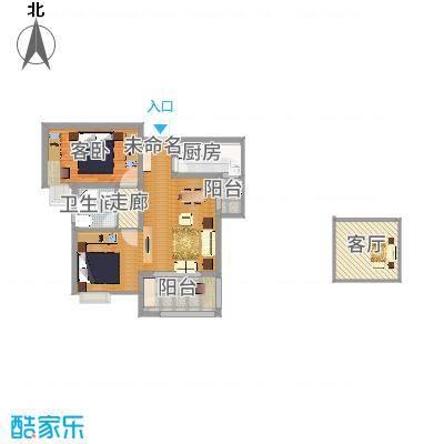 绵阳_中国水电海赋长兴_2015-10-03-1328